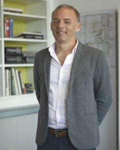 Arquitecto Rodrigo Martin