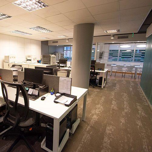 oficinas lawter