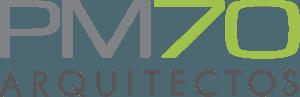 pm_arquitectos_logo
